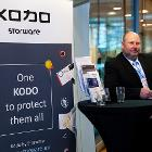 IDC_Security_Prague_28.jpg