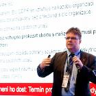 IDC_Security_Prague_46.jpg