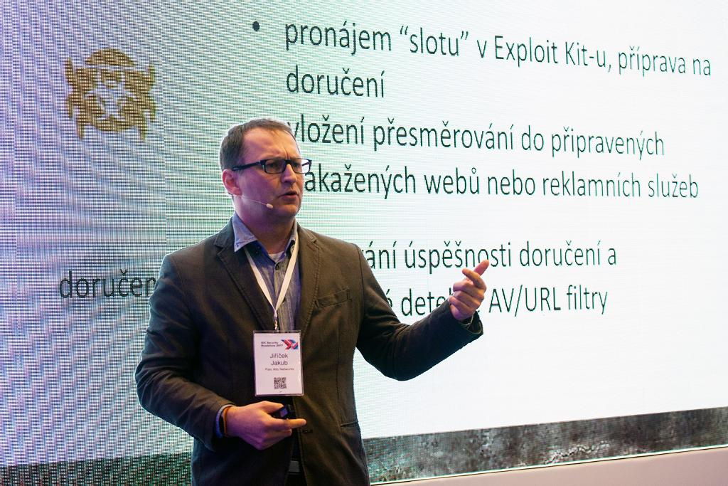 IDC_Security_Prague_47.jpg