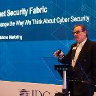 IDC_Security_Prague_50.jpg