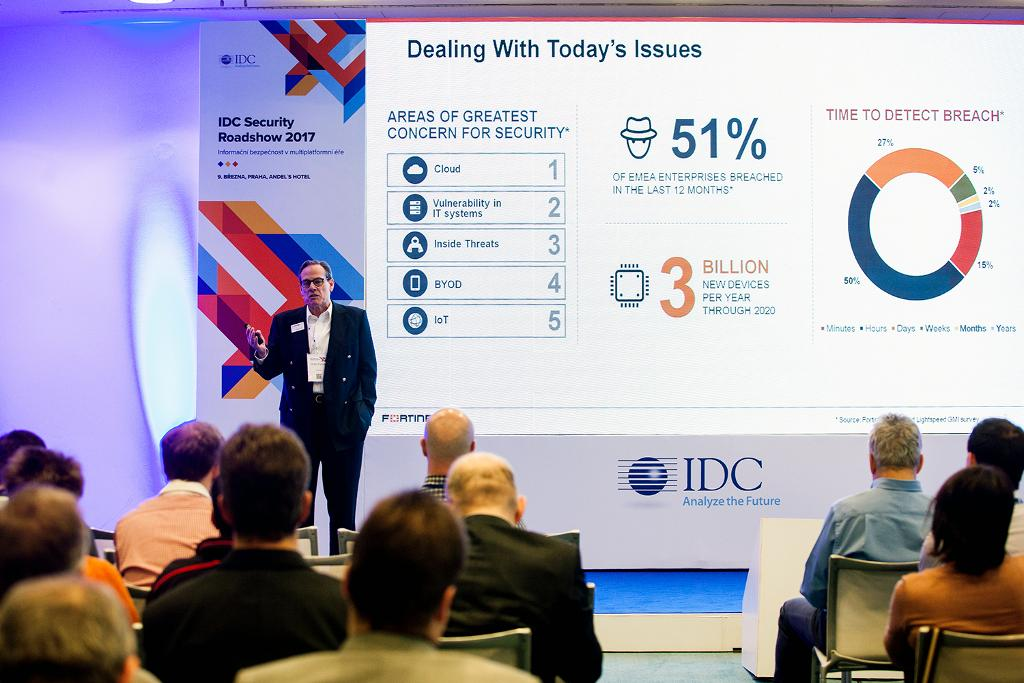 IDC_Security_Prague_51.jpg