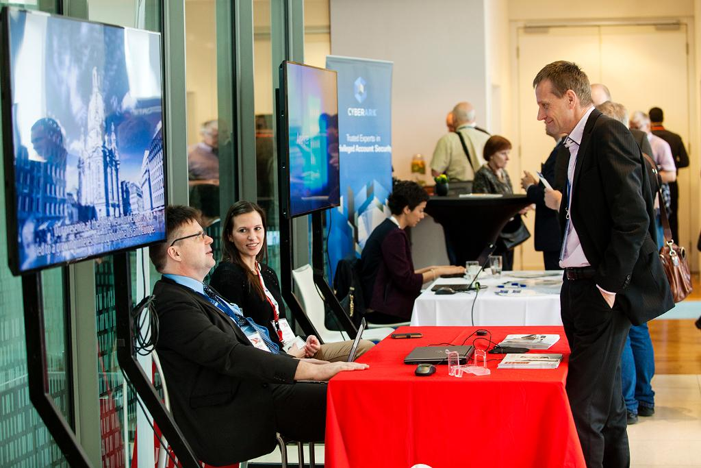 IDC_Security_Prague_58.jpg