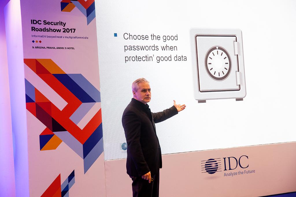 IDC_Security_Prague_60.jpg