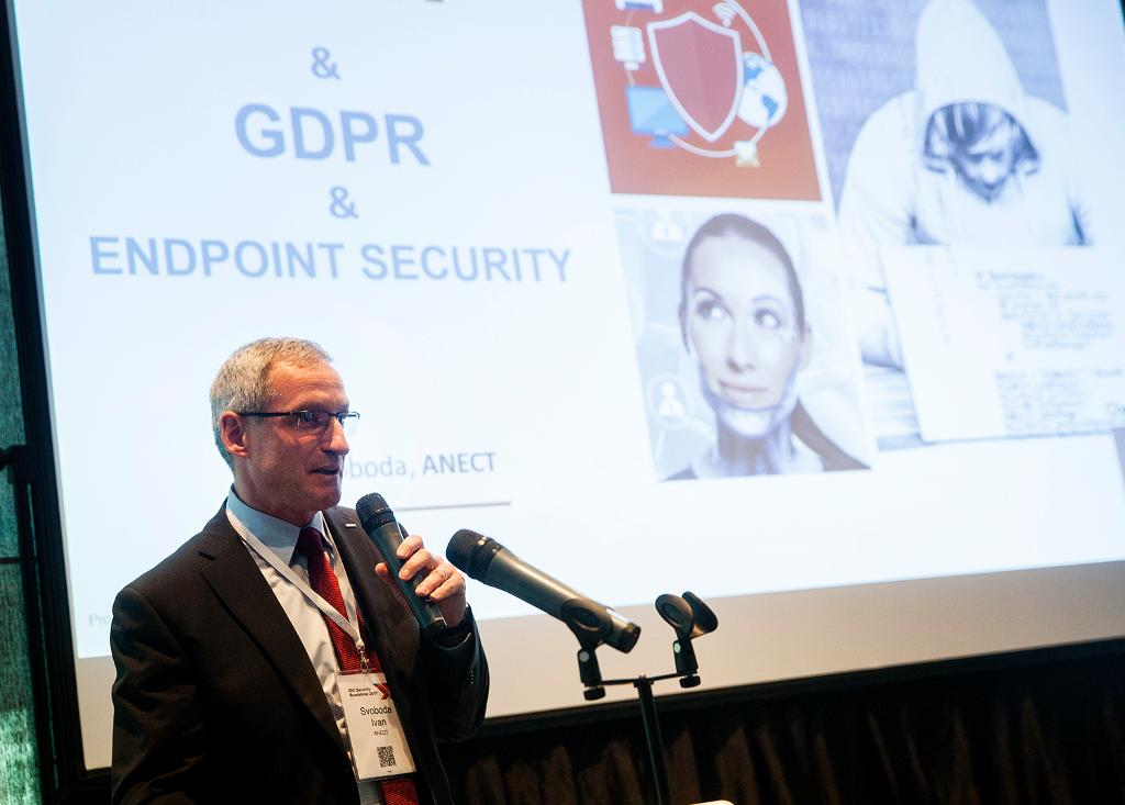 IDC_Security_Prague_62.jpg
