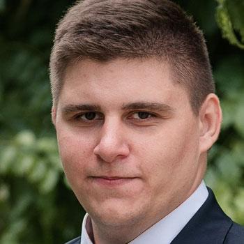 Cosmin Niculescu