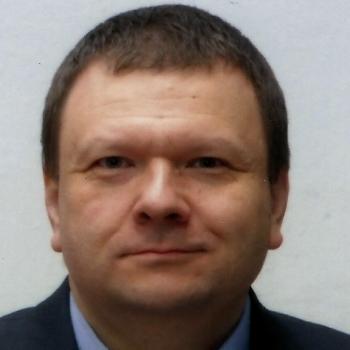 Dr. Kollár Csaba Phd.