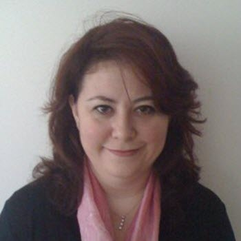 Pınar Görgen