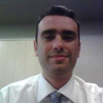 Fatih Özengin