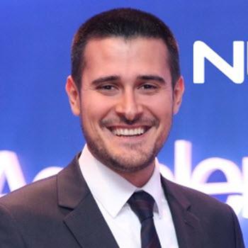 Mehmet Tarımcı