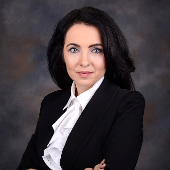 Catalina Dodu