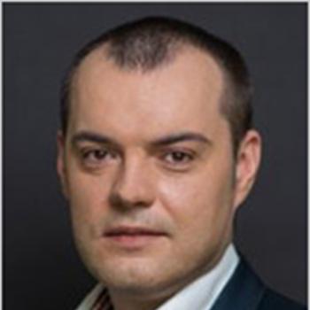 Andrei Cepoi