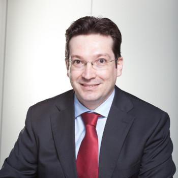 Daniel Rusen