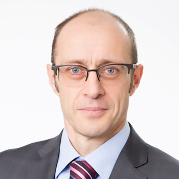 Роберт Фариш