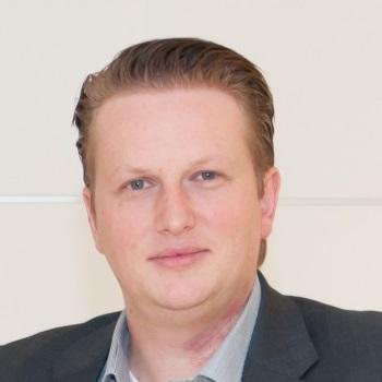 Bernhard Freudenthaler