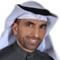 Hasan Mohammad Al-Hamadi