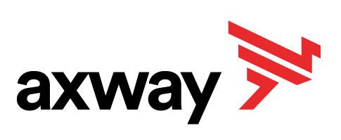Axway Frankfurt