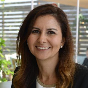 Selma Karaca