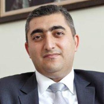 Bilal Genç