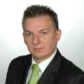 Jacek Bajorek