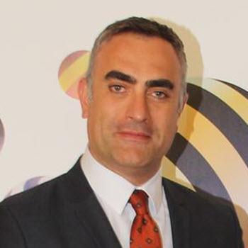 Taner Köseoğlu