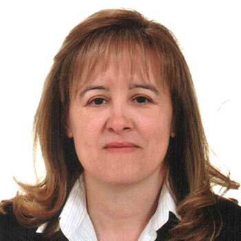 Prof. Dr. Birgül Kutlu Bayraktar