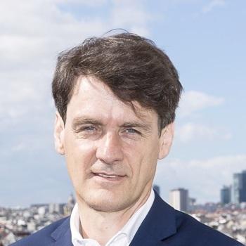 Manfred Troger