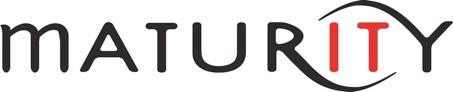 Maturity Austria GmbH
