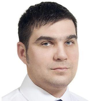 Денис Перелыгин