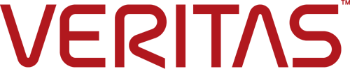 Logo of Veritas