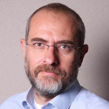 MUDr. Martin Hollý