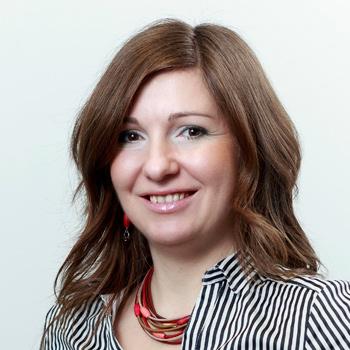 Barbora Lubojacká