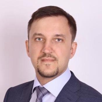 Всеволод Леонов