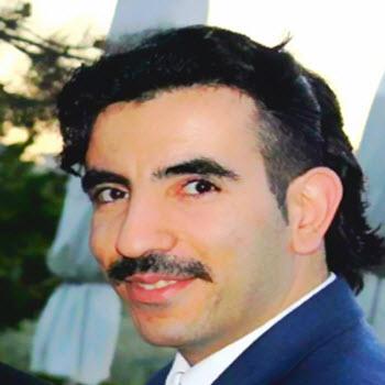 Serkan Kamil Aktaş