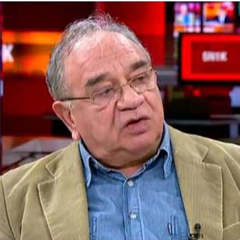 Prof. Dr. Osman Altuğ