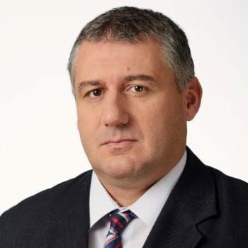 Ivan Cholakov