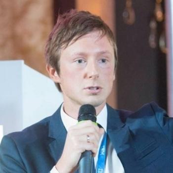 Andrey Kuzmenko