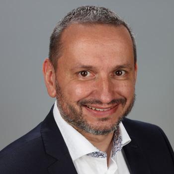 Vlastimil Černý