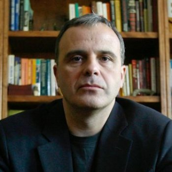 Рафал Рогозинский