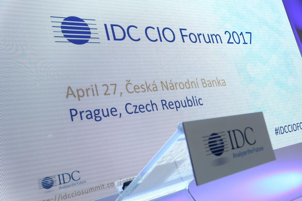 CIO_Forum_Prague_01.jpg