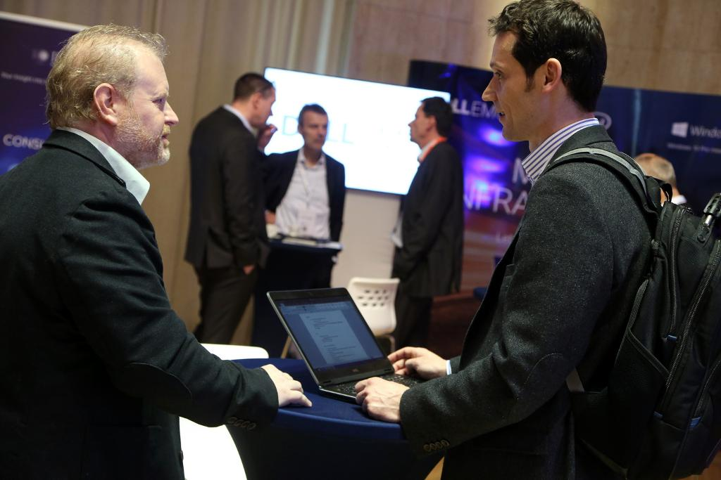 CIO_Forum_Prague_02.jpg