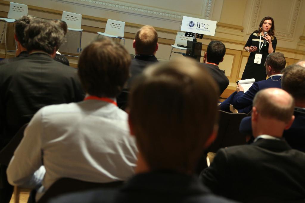 CIO_Forum_Prague_13.jpg