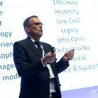 CIO_Forum_Prague_14.jpg