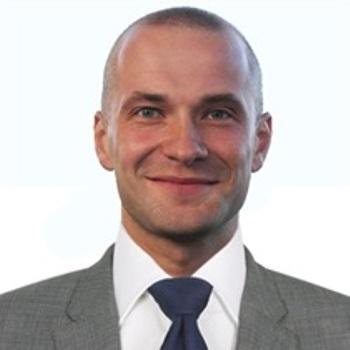 Denys Petrov