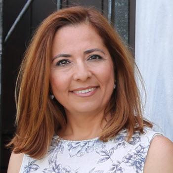 Prof.Dr. Aslı Sencer