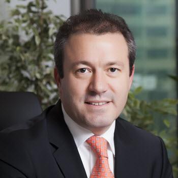 Murat Zeren