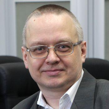 Vladimir Pirogov