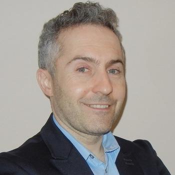 Tomasz Bartel