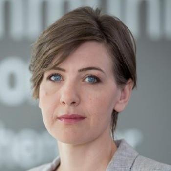 Cristina Metea