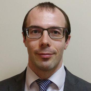 Denis Guryev