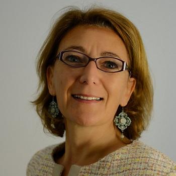 Marie-Amelie Masnou